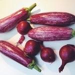 Aubergines and Onions.jpg