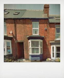 74 Onslow Road, Sheffield