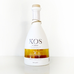 esperides-olive-oil