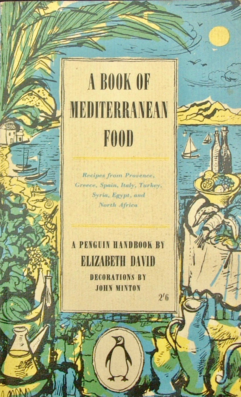 An indispensable guide joyce stubbs and the home book of greek she hadnt had the standard background for a hugely influential food writer things changed when she and her lover charles gibson cowan forumfinder Choice Image